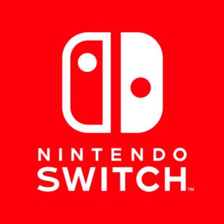 Switch (forudbestilling)