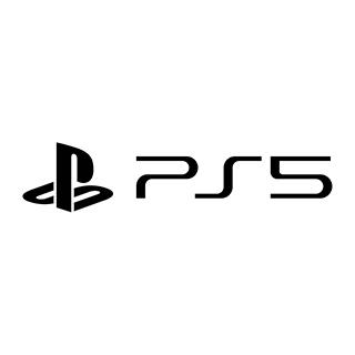Playstation 5 (forudbestilling)