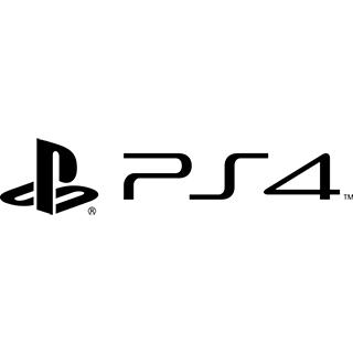 Playstation 4 (forudbestilling)