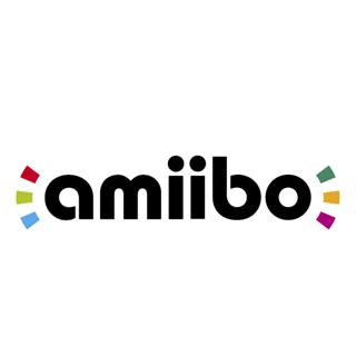 Amiibo og Amiibo Cards