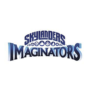 Imaginators