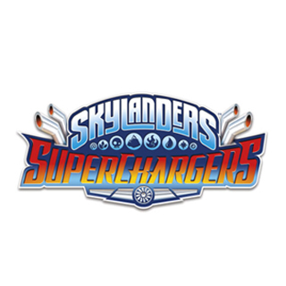 Super Chargers