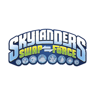 Swap Force
