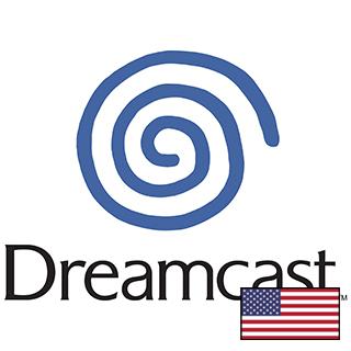 US Dreamcast