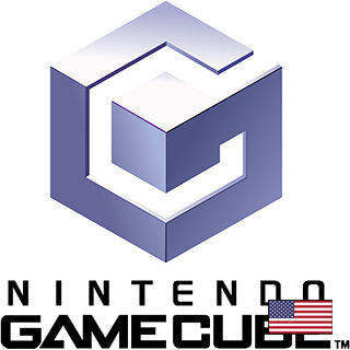 US Gamecube