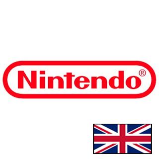 UK/PAL A NES