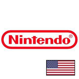 US NES