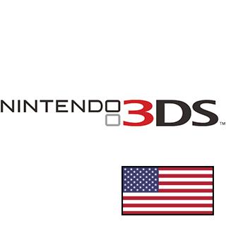 US 3DS