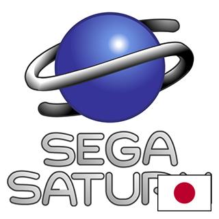 JAP Saturn